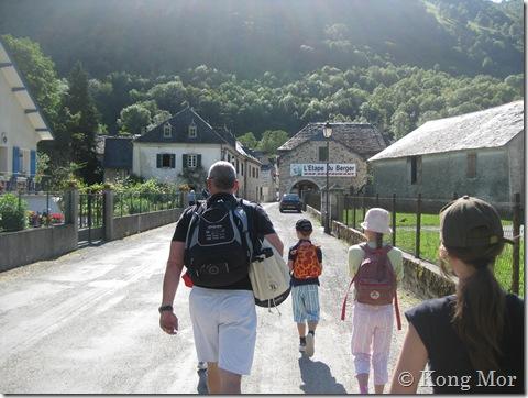Sommerferie 2009 099