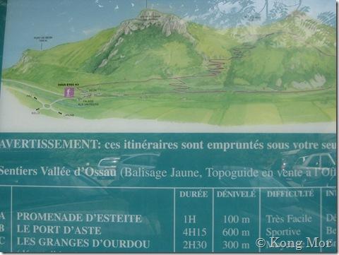 Sommerferie 2009 150