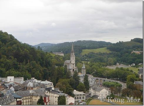 Ferie i France 07 093
